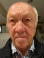 Klaus Rybacki